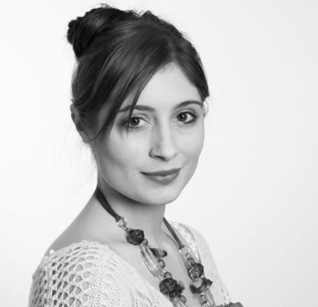 Monika Ewa Profile